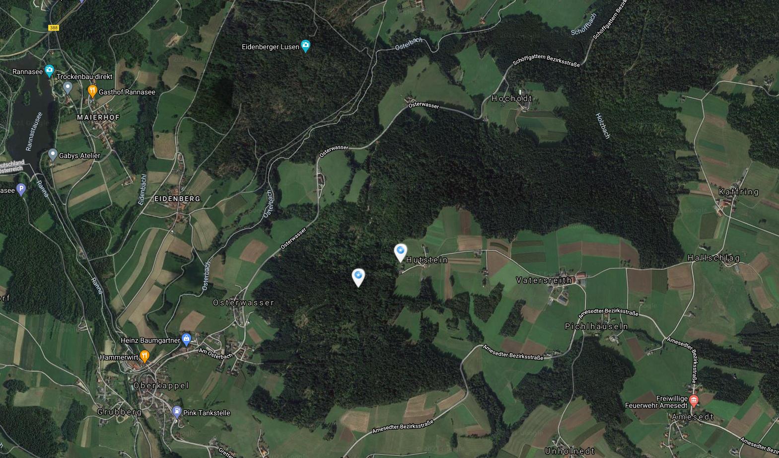 Hutstein map actual3