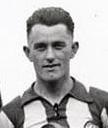 Hutsteiner Georg FCB