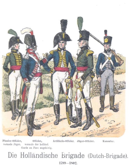dutch brigade2