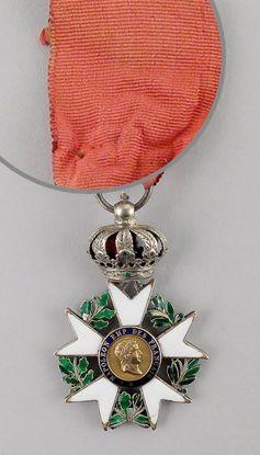 legion of honor1