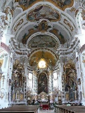 KlosterOsterhofen