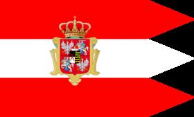 Union_Sachsen-Polen-Litauen