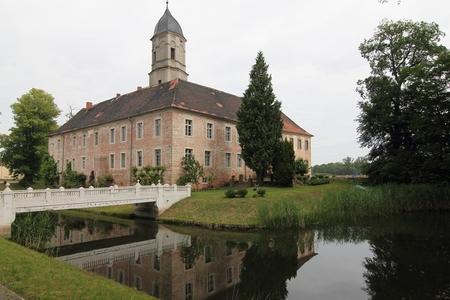 Hemsendorf_IMG_4380