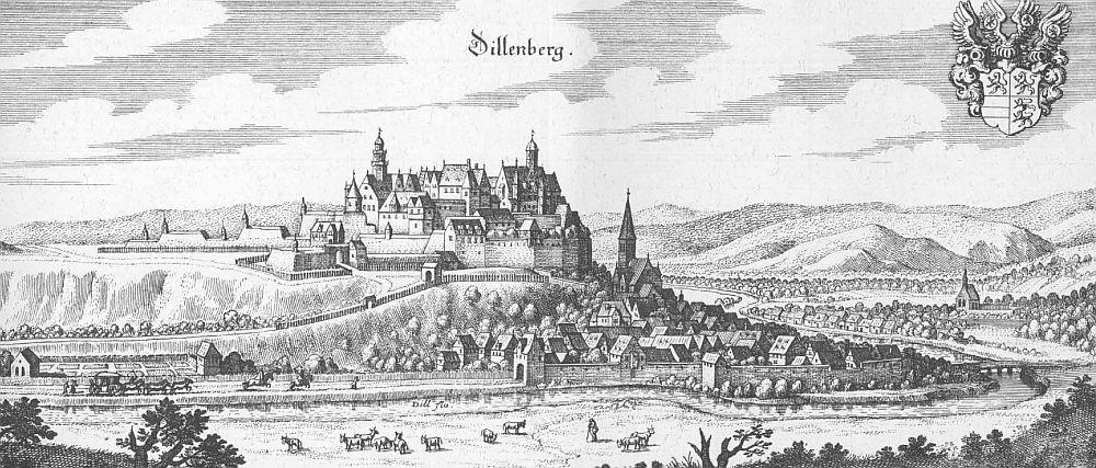Dillenburg_De_Merian_Hassiae