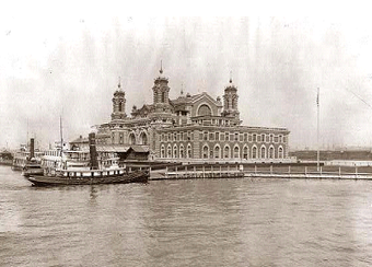 Ellis-Island-main-building