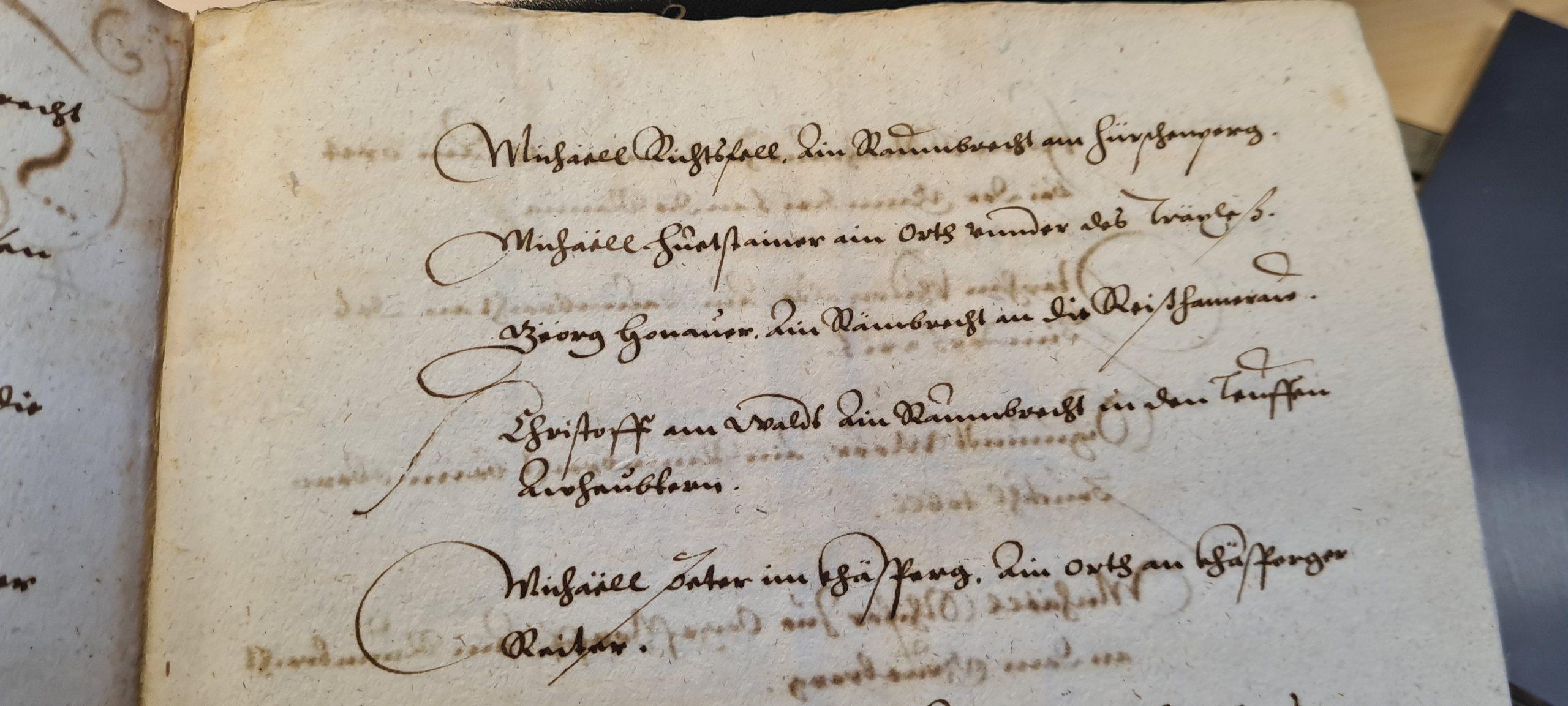 Rambrecht 1590