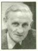Prof. Hans Hutsteiner