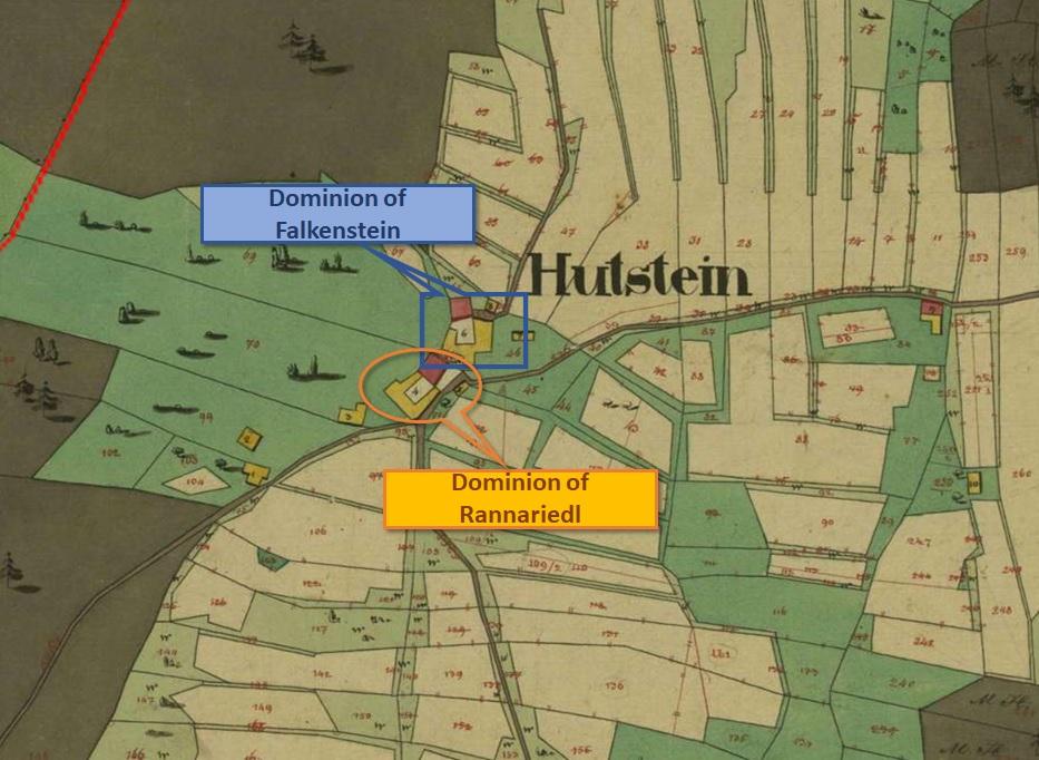 hutstein