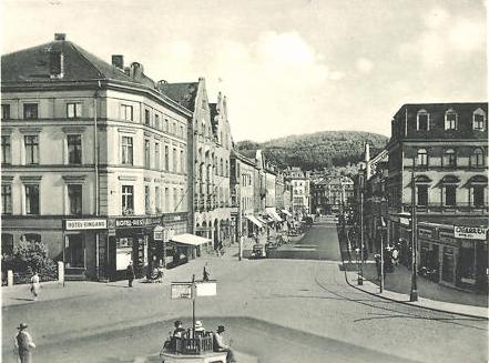 Hotel Huthsteiner2