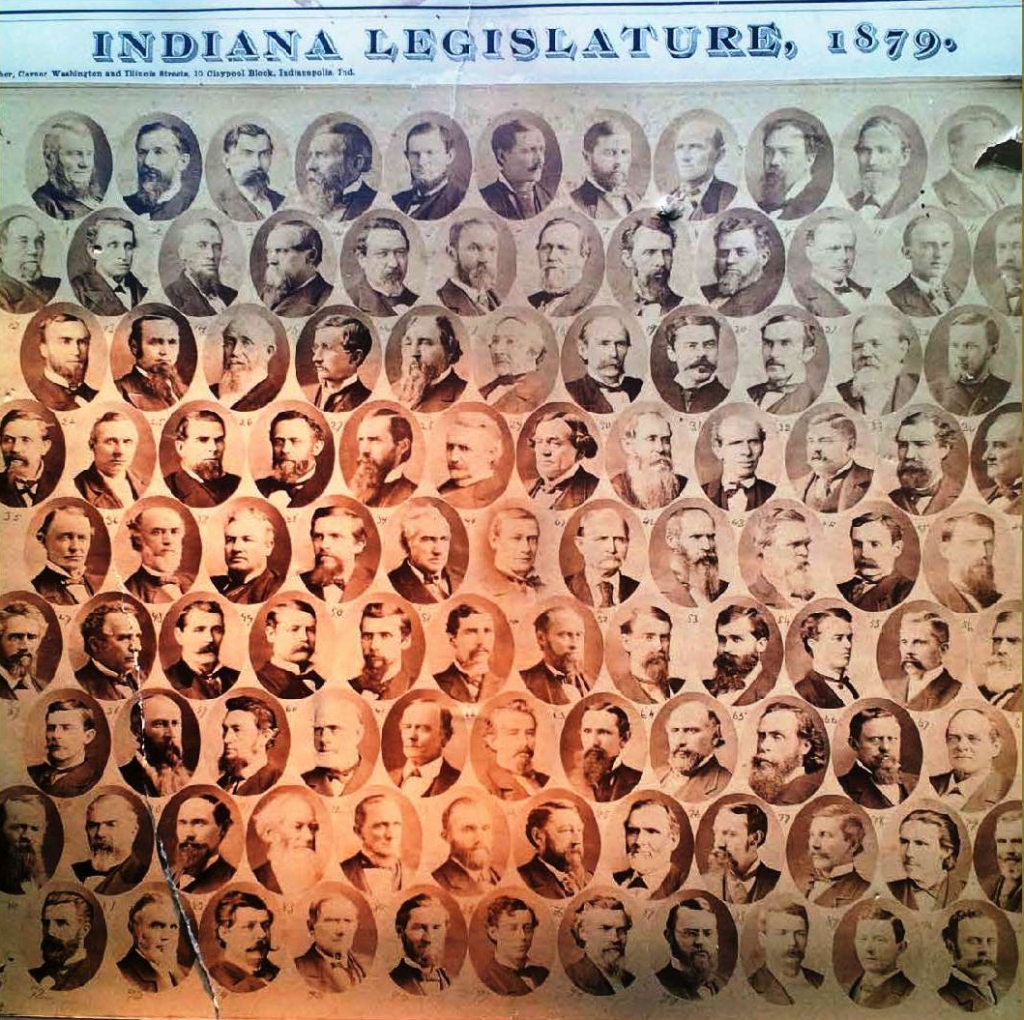 This image has an empty alt attribute; its file name is indiana-gov-50-1024x1020.png