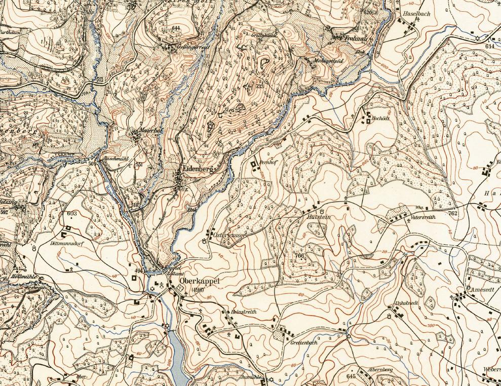 Dieses Bild hat ein leeres Alt-Attribut. Der Dateiname ist maps-1957.png