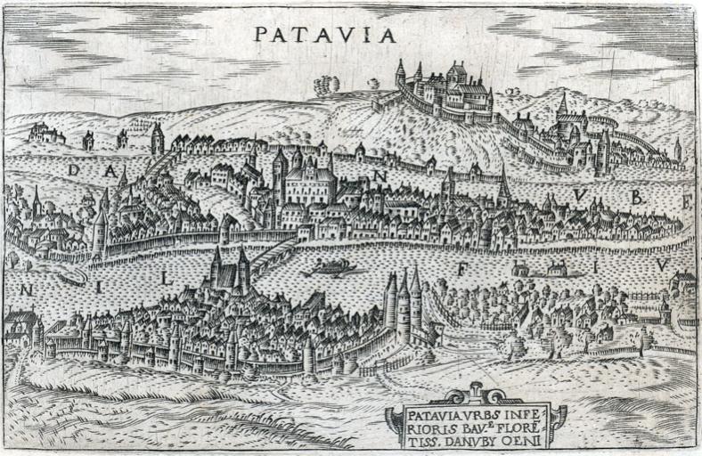 Dieses Bild hat ein leeres Alt-Attribut. Der Dateiname ist Passau-17jhd.png