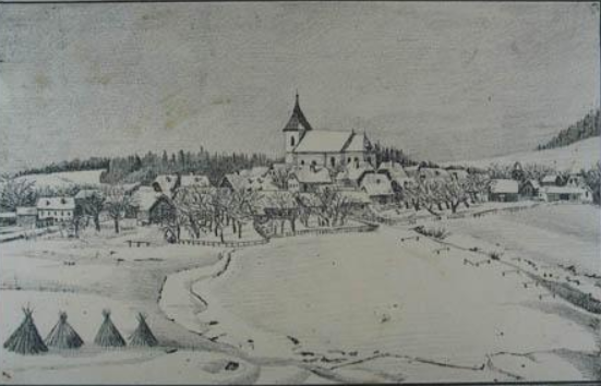This image has an empty alt attribute; its file name is hofkirchen-iM-um-1890-2.png