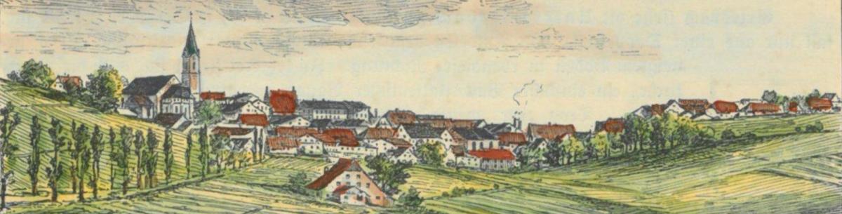 HUTSTEIN Origins