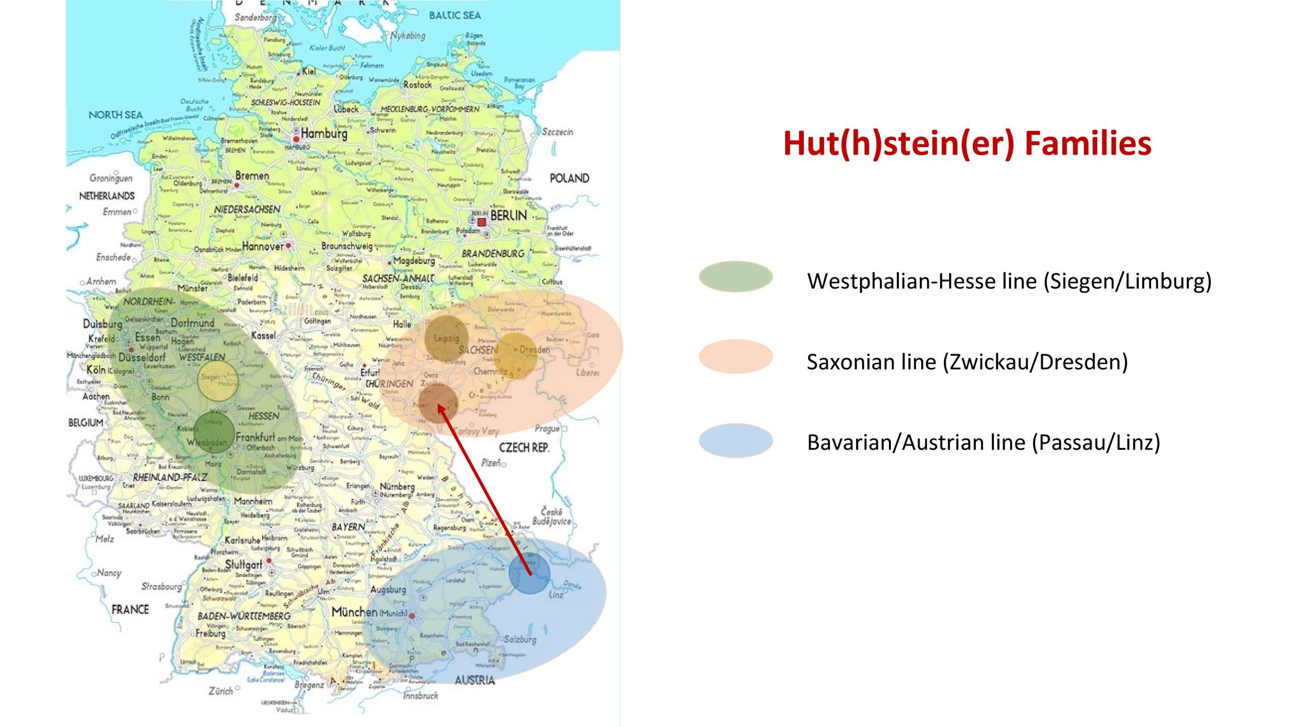hutstein families4-7