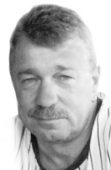 Albert-Hutstein-1965-2019-B