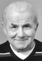 Alfons-Hutsteiner-1943-2019-B