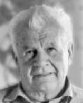 Alois-Hutsteiner-1929-2018-B