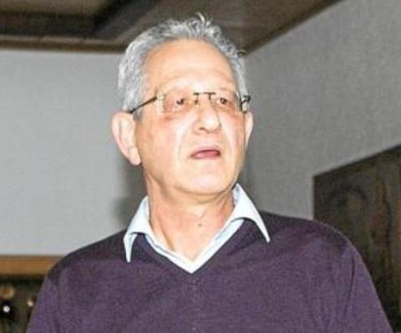 Dr.-Hans-Hutsteiner