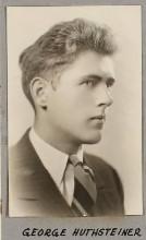 George-Huthsteiner-1942