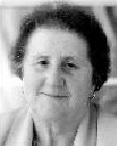 Hermine-Hutsteiner-1931-2011-B
