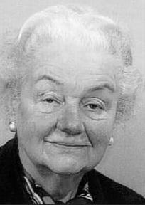 Hilde-Hutsteiner-1923-2016-Hoenig-B