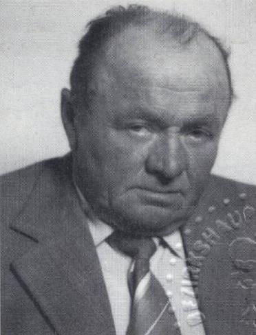 Hutsteiner-Franz