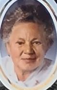 Hutsteiner-Paula