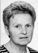 Inge-Hutsteiner-1941-2019B