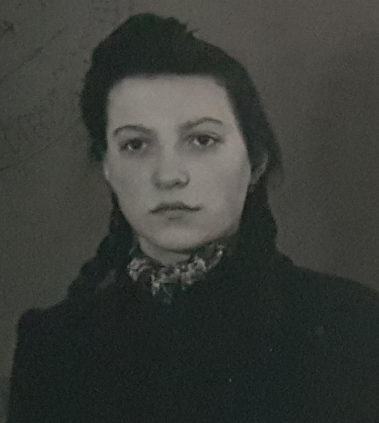 Katharina-Hutstein2-1