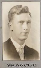 Louis-Huthsteiner-1942