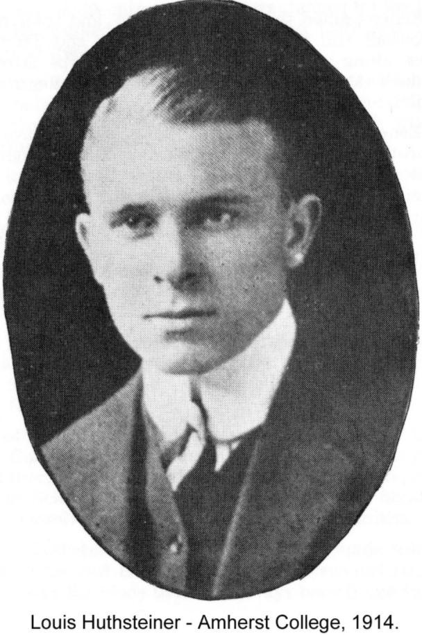 Louis-Huthsteiner-Sr.-1914