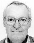 Willi-Hutsteiner-1955-2014-B