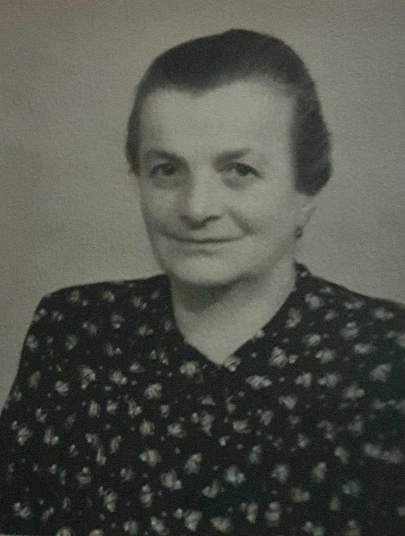 Danzer Katharina1