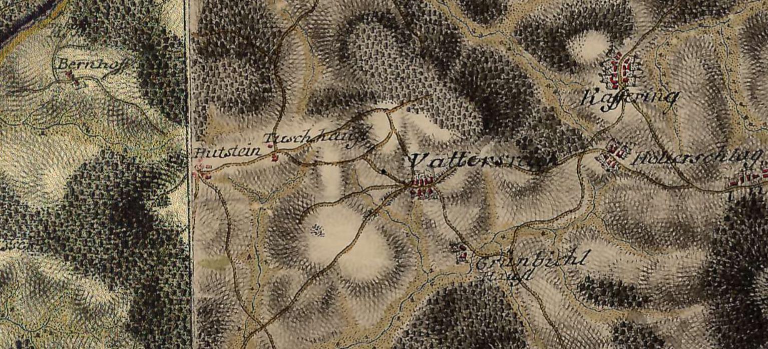 Hutstein-1777