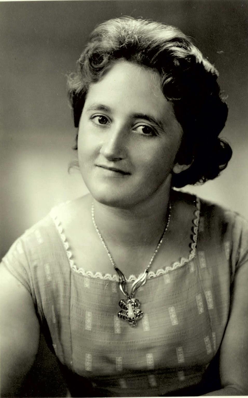 Hutstein Marianne2