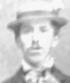 Hutsten Joseph Sr.