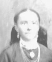 Karolina Eglseder